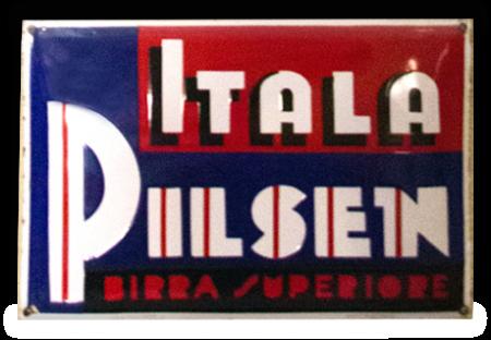 Italian] Ristorante Al Frate I Mangiare Bene I Città di ...